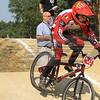 Zolder Belgisch Kampioenschap 07-07-2013  0021