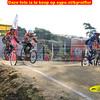 Zolder Belgisch Kampioenschap 07-07-2013  0002