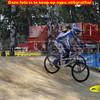 Zolder Belgisch Kampioenschap 07-07-2013  0004