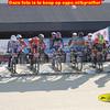 Zolder Belgisch Kampioenschap 07-07-2013  0012