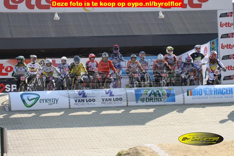 Zolder Belgisch Kampioenschap 07-07-2013  0001