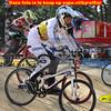 Zolder Belgisch Kampioenschap 07-07-2013  0016