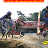 Zolder Belgisch Kampioenschap 07-07-2013  0014