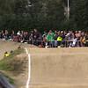Aarschot Flanderscup #6 - Vlaams-Brabants Kampioenschap 26-10-2014 blok1 Finale09