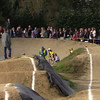 Aarschot Flanderscup #6 - Vlaams-Brabants Kampioenschap 26-10-2014 blok1 Finale03