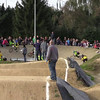 Aarschot Flanderscup #6 - Vlaams-Brabants Kampioenschap 26-10-2014 blok1 Finale01