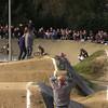 Aarschot Flanderscup #6 - Vlaams-Brabants Kampioenschap 26-10-2014 blok1 Finale07