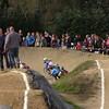 Aarschot Flanderscup #6 - Vlaams-Brabants Kampioenschap 26-10-2014 blok1 Finale08