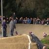 Aarschot Flanderscup #6 - Vlaams-Brabants Kampioenschap 26-10-2014 blok1 Finale05