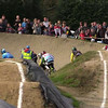 Aarschot Flanderscup #6 - Vlaams-Brabants Kampioenschap 26-10-2014 blok1 Finale02