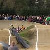 Aarschot Flanderscup #6 - Vlaams-Brabants Kampioenschap 26-10-2014 blok1 Finale06