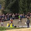 Aarschot Flanderscup #6 - Vlaams-Brabants Kampioenschap 26-10-2014 blok1 Finale04
