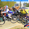 Aarschot FC6-VB 26-10-2014 0003