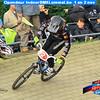 Aarschot FC6-VB 26-10-2014 0007