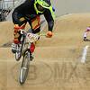 Aarschot Isostar Extreme BMX Challenge 20-07-2014 00013