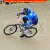 Aarschot Isostar Extreme BMX Challenge 20-07-2014 00018