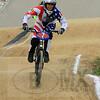 Aarschot Isostar Extreme BMX Challenge 20-07-2014 00014