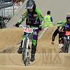 Aarschot Isostar Extreme BMX Challenge 20-07-2014 00011