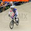Aarschot Isostar Extreme BMX Challenge 20-07-2014 00008