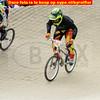 Aarschot Isostar Extreme BMX Challenge 20-07-2014 00007