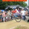 Aarschot Isostar Extreme BMX Challenge 20-07-2014 00002