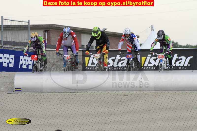 Aarschot Isostar Extreme BMX Challenge 20-07-2014 00001