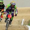 Aarschot Isostar Extreme BMX Challenge 20-07-2014 00012
