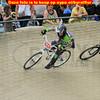 Aarschot Isostar Extreme BMX Challenge 20-07-2014 00005
