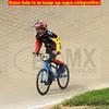 Aarschot Isostar Extreme BMX Challenge 20-07-2014 00254