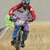 Aarschot Isostar Extreme BMX Challenge 20-07-2014 00010