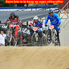 Aarschot Isostar Extreme BMX Challenge 20-07-2014 00015