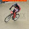 Aarschot Isostar Extreme BMX Challenge 20-07-2014 00019