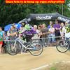 Aarschot Isostar Extreme BMX Challenge 20-07-2014 00003