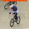 Aarschot Isostar Extreme BMX Challenge 20-07-2014 00020