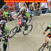Aarschot Isostar Extreme BMX Challenge 20-07-2014 00006