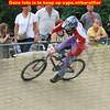 Aarschot Isostar Extreme BMX Challenge 20-07-2014 00004
