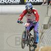 Aarschot Isostar Extreme BMX Challenge 20-07-2014 00009