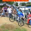 Aarschot Isostar Extreme BMX Challenge 20-07-2014 00016