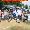 Aarschot Isostar Extreme BMX Challenge 20-07-2014 00017