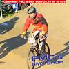 Aarschot TC8 19-10-2014 0020