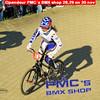 Aarschot TC8 19-10-2014 0017