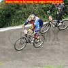 Blegny Coupe Wallonia 3 10-08-2014 00014