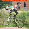 Blegny Coupe Wallonia 3 10-08-2014 00004