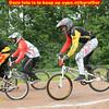 Blegny Coupe Wallonia 3 10-08-2014 00016