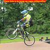 Blegny Coupe Wallonia 3 10-08-2014 00005