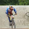 Blegny Coupe Wallonia 3 10-08-2014 00017
