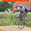 Blegny Coupe Wallonia 3 10-08-2014 00012