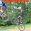 Blegny Coupe Wallonia 3 10-08-2014 00015