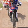 Blegny TC4 25-05-2014  00015