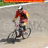 Blegny TC4 25-05-2014  00011